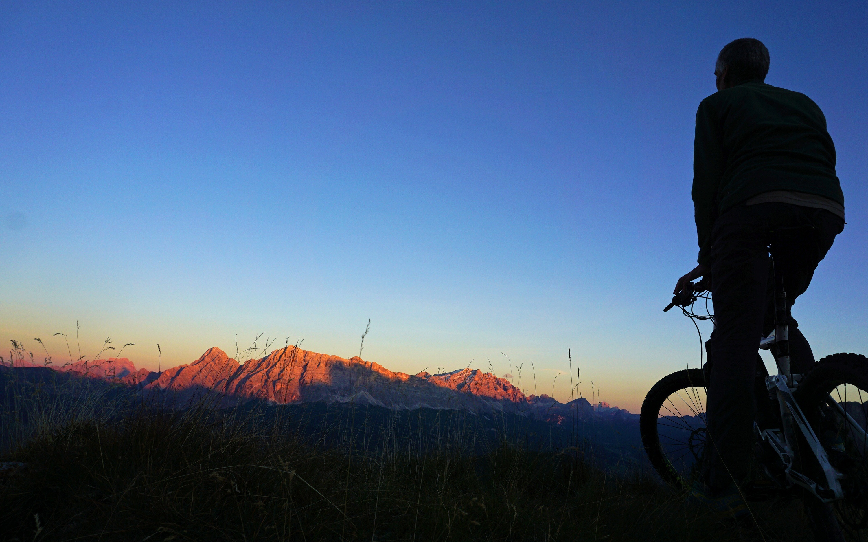 Best Electric Mountain Bike Kit: All You Need To Know - HowToEbike com