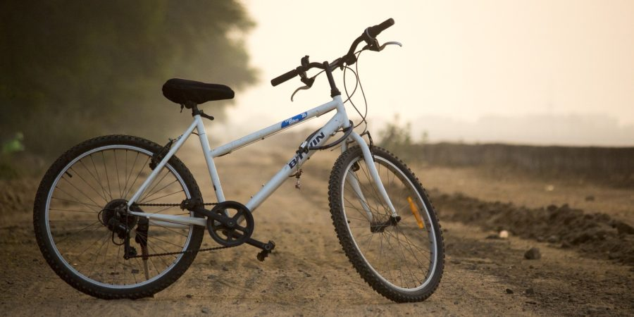 Ultimate Electric Bike Buying Guide How To Ebike